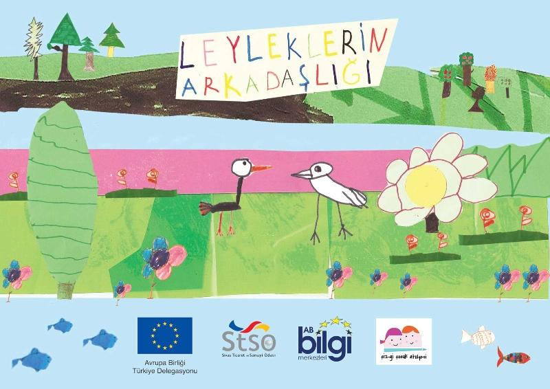 leylek-kapak_son